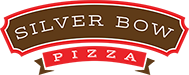 SilverBow Pizza